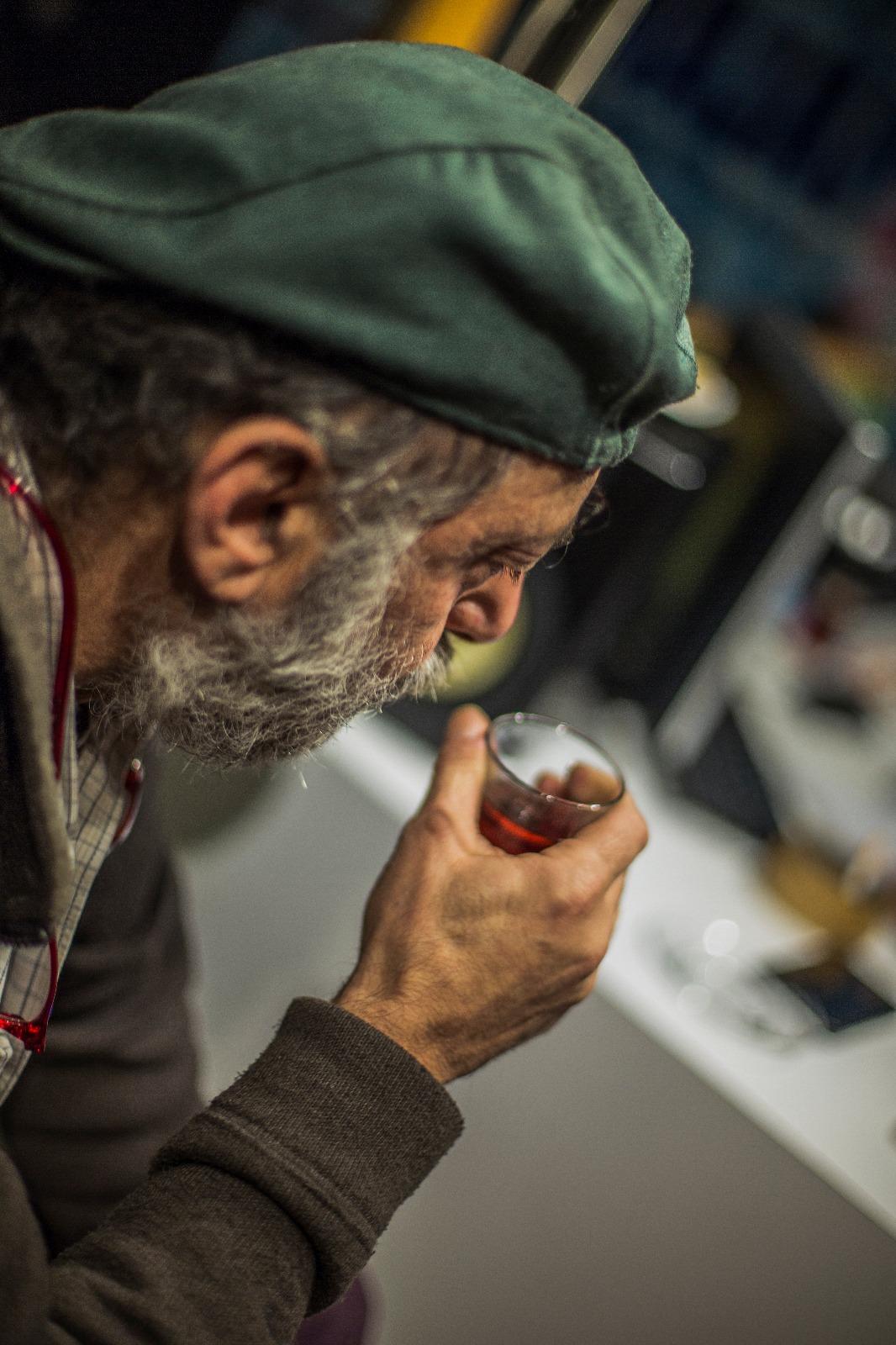 Ali Denizci |18-12-2017